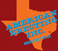American Erecting, Inc.